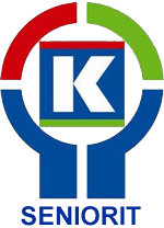 K-seniorikerhot