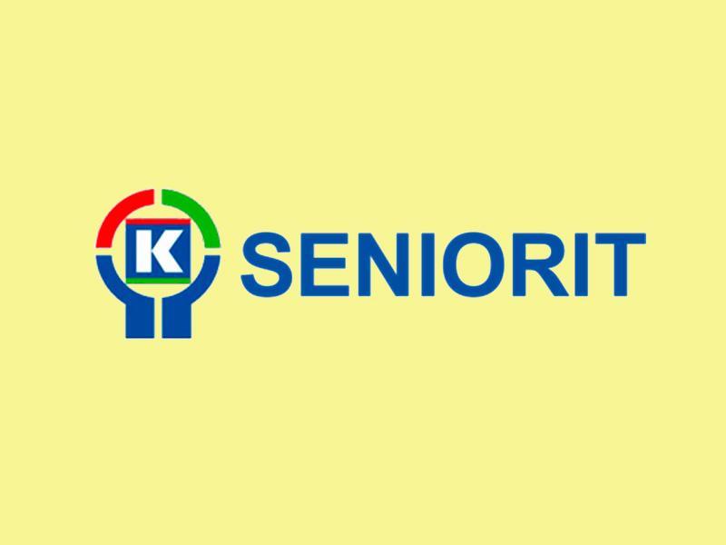 Savo-Kainuun K-seniorikerhon jäsenkirje 2/2017
