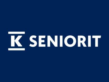 Pohjois-Karjalan K-seniorikerhon jäsenkirje 2 2019